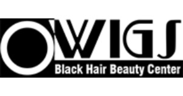 Owigs coupon code