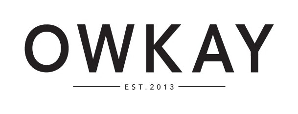 Owkay Clothing promo codes