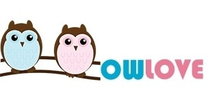 OwLoveMe promo codes