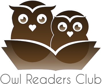 Owl Readers Club promo codes