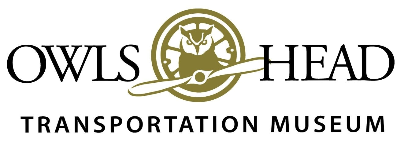 Owls Head Transportation Museum promo codes