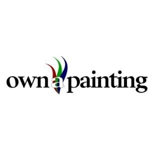 Own a Painting