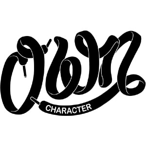Own Character promo codes