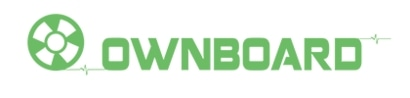 Ownboard promo codes