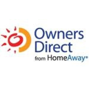 Owners Direct promo codes