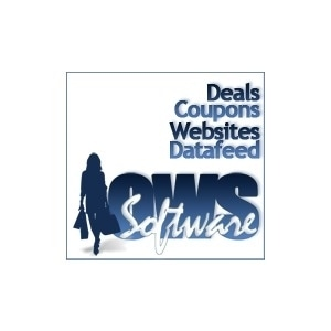 OWS Software promo codes