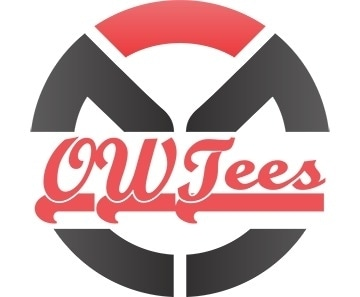 OWTees promo codes