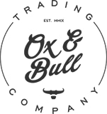 Ox & Bull Trading Co. promo codes