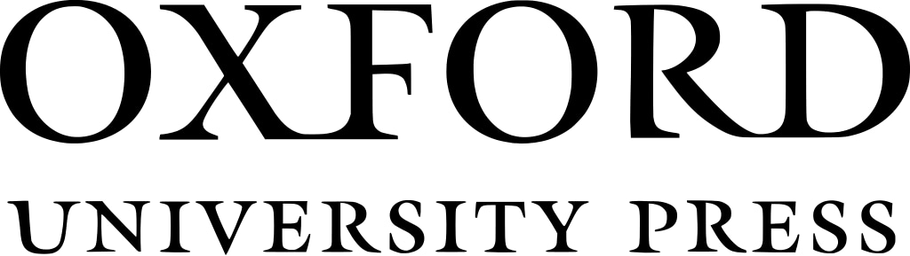 Oxford University Press promo codes