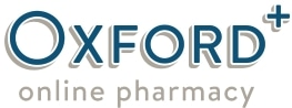 Oxford Online Pharmacy promo codes