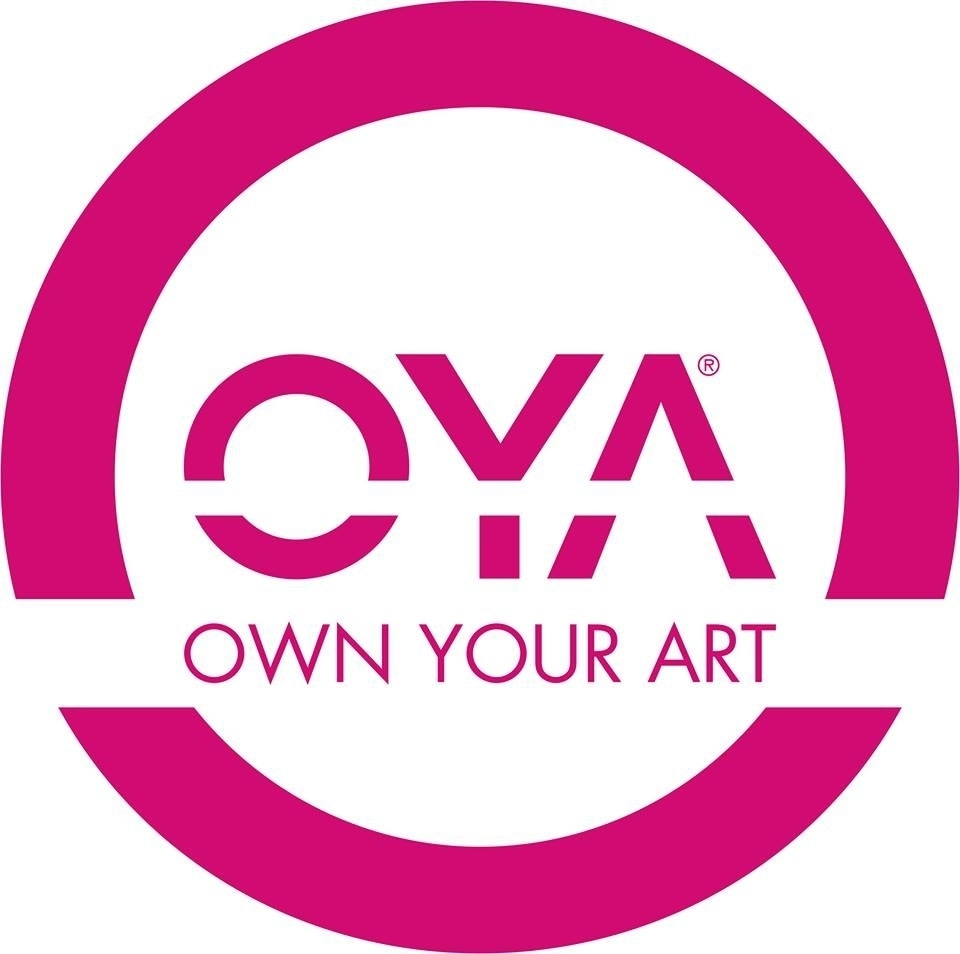 OYA Beauty promo codes