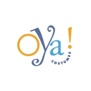 Oya Costumes promo codes