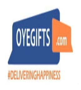 Oyegifts promo codes