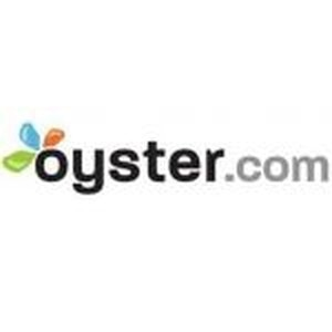 Oyster.com promo codes