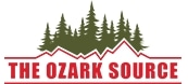 OzarkSource promo codes