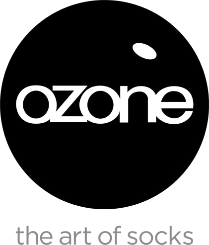 Shop ozonesocks.com