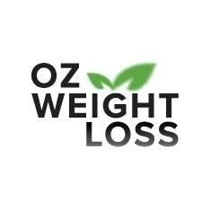 Ozweightloss promo codes