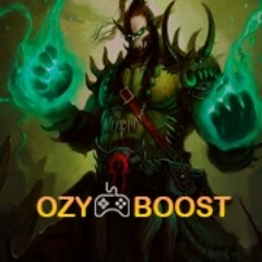 ozyboost promo codes