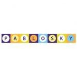 Pablosky promo codes