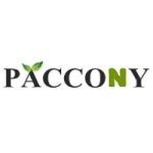 Paccony promo codes