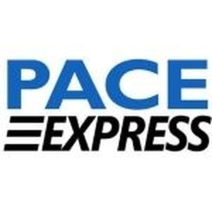PACE Express promo codes
