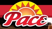 Pace Foods promo codes