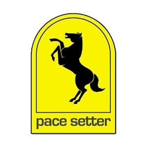 Pace Setter promo codes