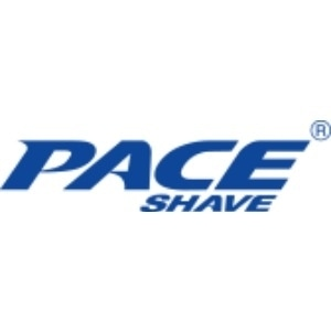 Pace Shave promo codes