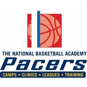 Pacers promo codes