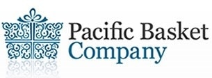 Pacific Basket Company promo codes