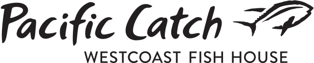 Pacific Catch promo codes