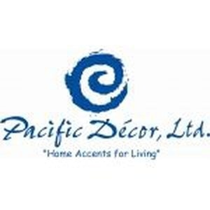 Pacific Decor promo codes