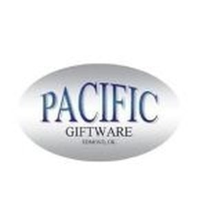 Pacific Giftware promo codes