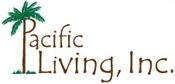Pacific Living promo codes