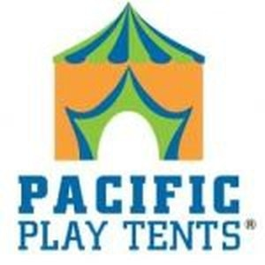 Pacific Play Tents promo codes