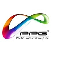 Pacific Products Group promo codes