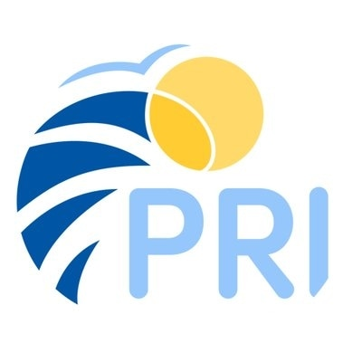Pacific Resources International promo codes