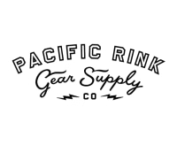 Pacific Rink promo codes