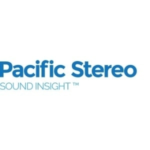 Pacific Stereo promo codes