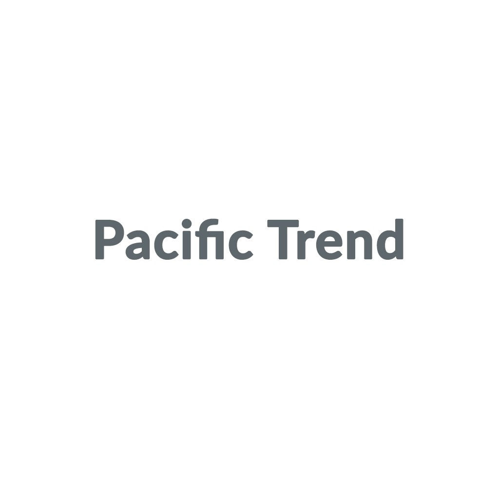Pacific Trend