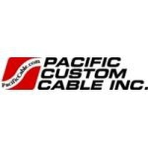 PacificCable.com promo codes