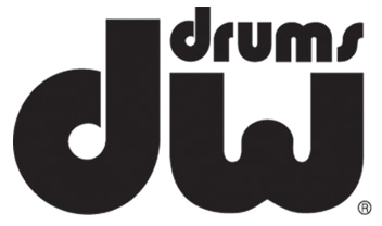 Pacific Drums promo codes