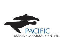Pacific MMC promo codes