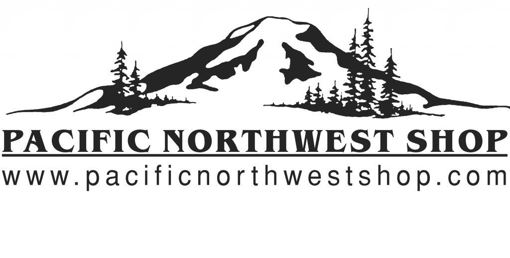 Pacific Northwest Shop promo codes