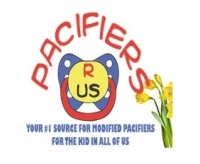 PacifiersRus promo codes