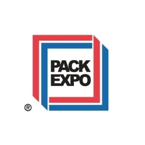 PACK EXPO promo codes