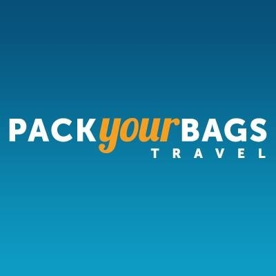 Pack Your Bags promo codes