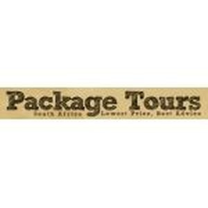 Package Tours South Africa promo codes