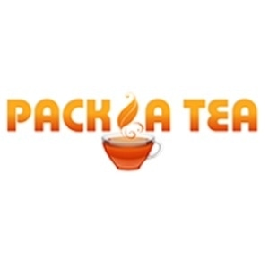 Packatea promo codes