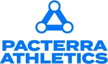 Pacterra Athletics